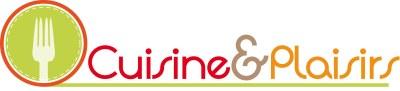 cuisine&plaisir