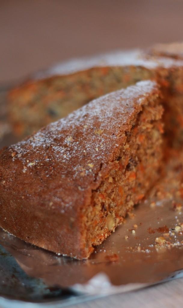 Gâteau carottes-noisettes34