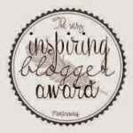 very-inspiring-blogger-award-3