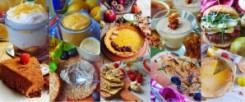 La cuisine de lillie