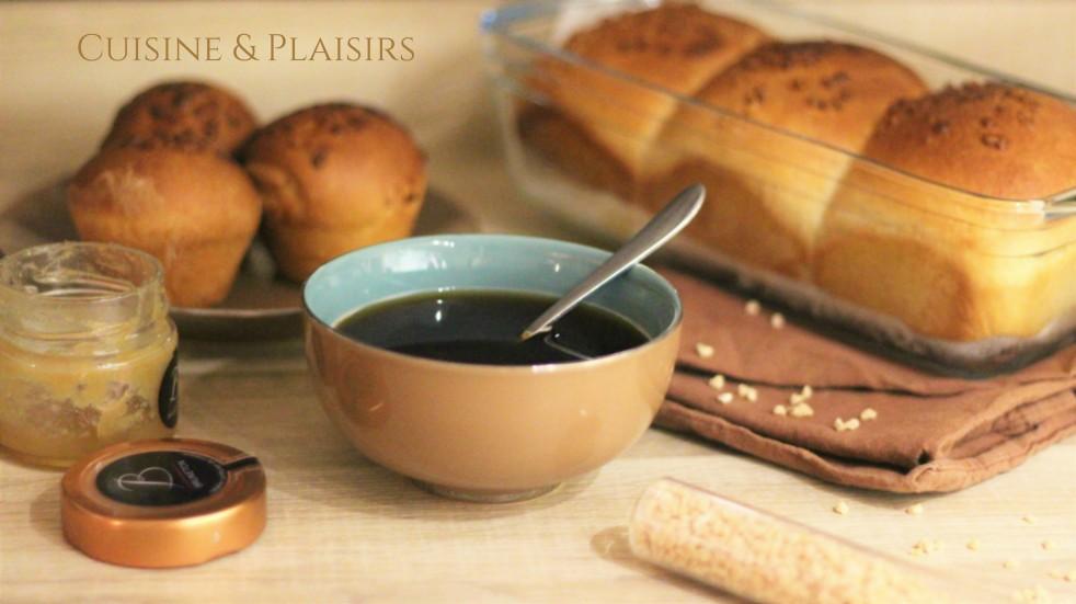 birochettes-aux-pepites-derable