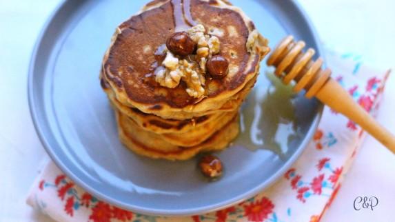pancakes-aux-pommes-2