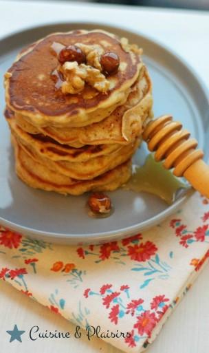 pancakes-aux-pommes
