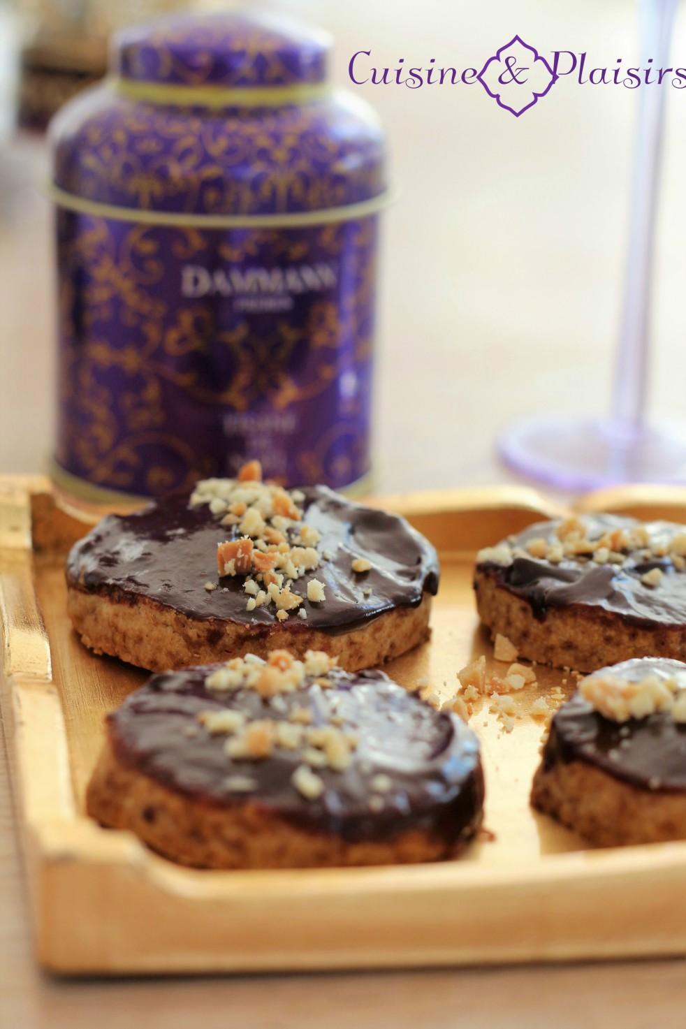 sables-cacahuete-et-chocolat