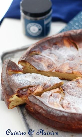 far-aux-pommes