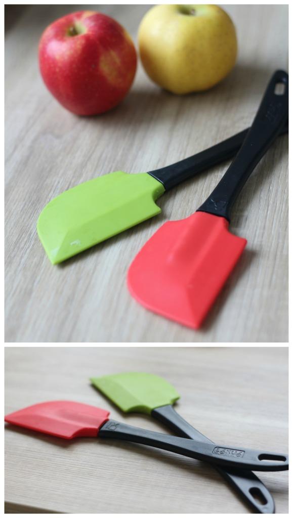 mes-spatules-lekue