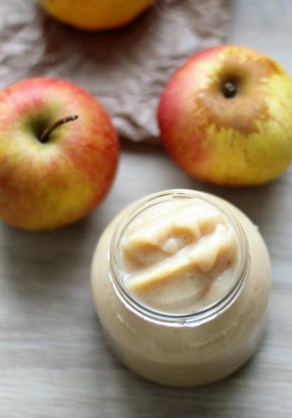 beurre-de-pommes-2
