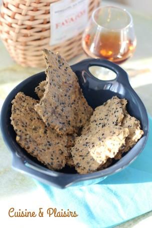 crackers-danois